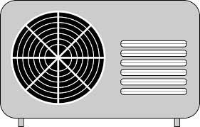 نحوه شارژ گاز R410a